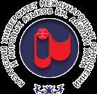 Портал системы Электронного Обучения КазУМОиМЯ имени Абылай хана